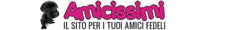 Amicissimi